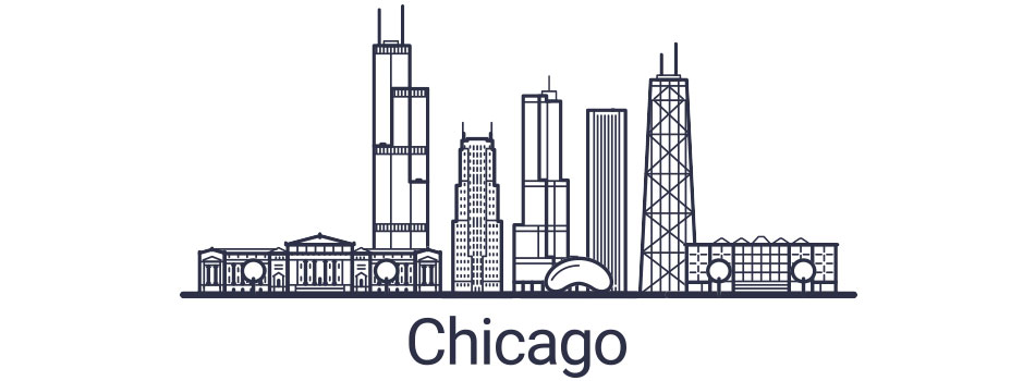 2018 ASHRAE Winter Conference in Chicago