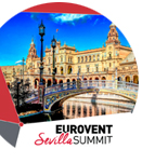 CAREL is Connectivity Partner of the 2018 Eurovent Summit